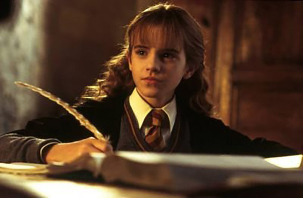 hermione-granger-grid-cell-26776-1429537553-30