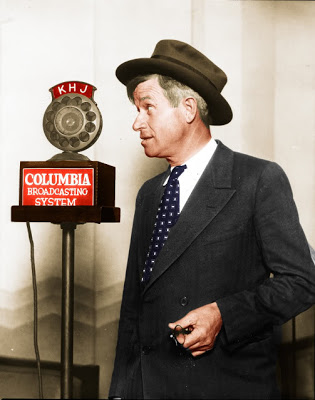 will-rogers