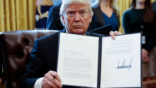 Trump immigration ban signing.jpg