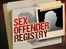 sex_offender